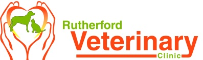Rutherford Veterinary Clinic